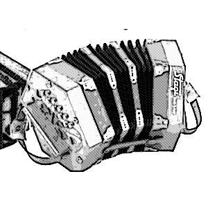 instrumentos musicales etnicos fuelles