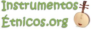 Instrumentos musicales Etnicos.org