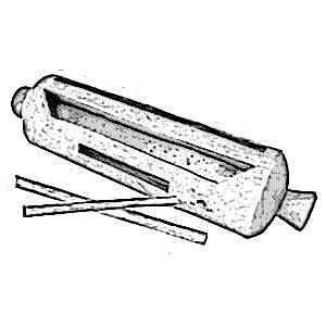 instrumentos musicales etnicos percusion de mano