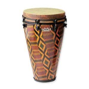 instrumento musical ashiko