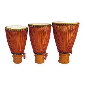 instrumento musical jgo bougarabous
