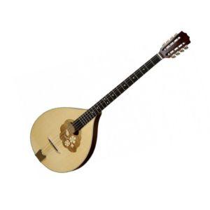 instrumento musical bouzouki
