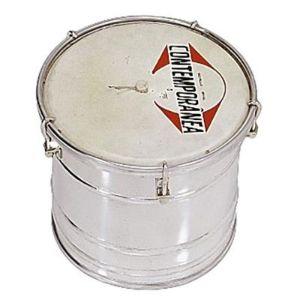 instrumento musical cuica