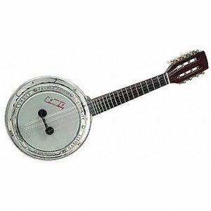instrumento musical cumbus