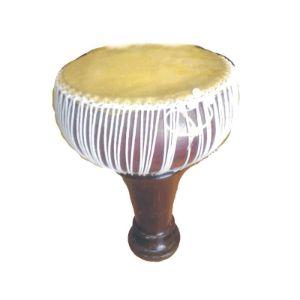 instrumento-thon