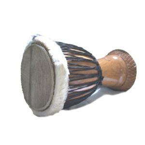 instrumento-djembe-cuerda-negra