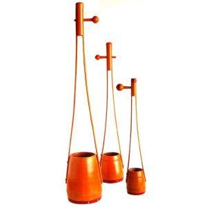 instrumento musical gopichan