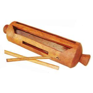 instrumento musical krin