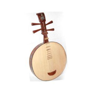 instrumento musical laud tu tron to