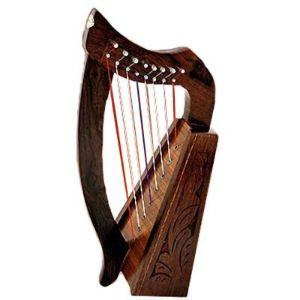 instrumento-arpa-lilly