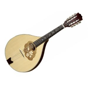 instrumento-mandola