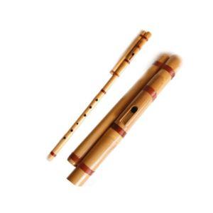 instrumento musical morxeño