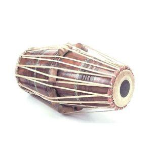 instrumento musical pakhawaj