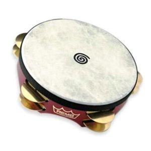 instrumento musical riq
