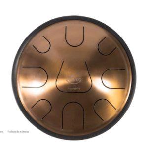 instrumento-zenko-drum